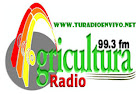 Radio Agricultura de Andahuaylas en vivo