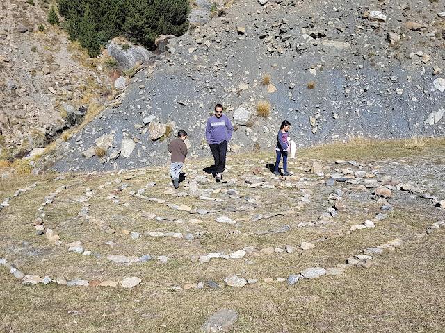 ruta-3-cascadas-cerler.benasque