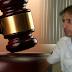 Após vencer eleição Carlinhos de Tião é condenado pelo Tribunal de Justiça da Paraíba por improbidade administrativa