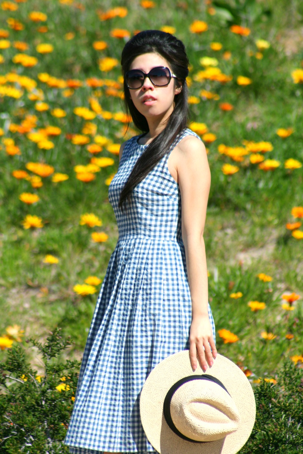 California Fashion Blogger_Orange County Fashion Blog_Adrienne Nguyen_Invictus_Spring Trends