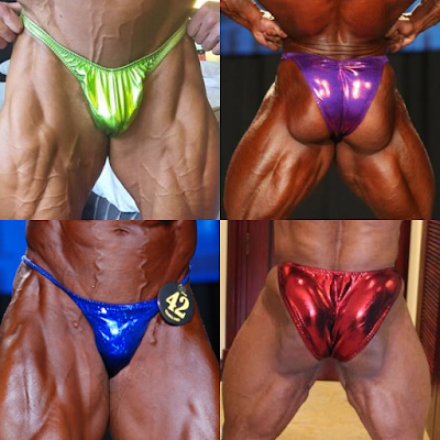 http://muscleaddictuk.blogspot.co.uk/2016/08/posing-trunk-pic-collection-4-shiny.html