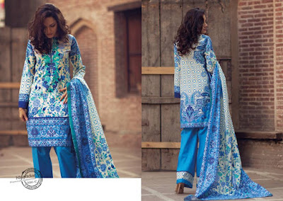 Firdous-new-designs-winter-khaddar-dresses-embroidered-collection-2017-8