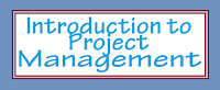 pmp integration management
