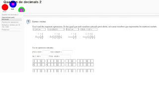 http://www.xtec.cat/~voliu/quadern_decimals_2/