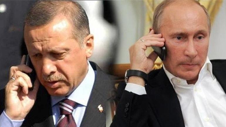 ΑΠΟΚΑΛΥΨΗ: Η KGB ειδοποίησε τον Ερντογάν ότι θα γίνει πραξικόπημα!