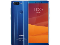 Lenovo K5 K350T Firmware Download