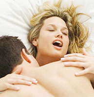 POTENZOL ADALAH OBAT PERANGSANG SEX UNTUK WANITA DAN PRIA DENGAN REAKSI PALING CEPAT ( 10 MENIT )