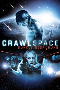Watch Crawlspace Online Free in HD
