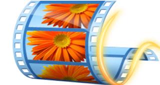 تنزيل برنامج Movie Maker