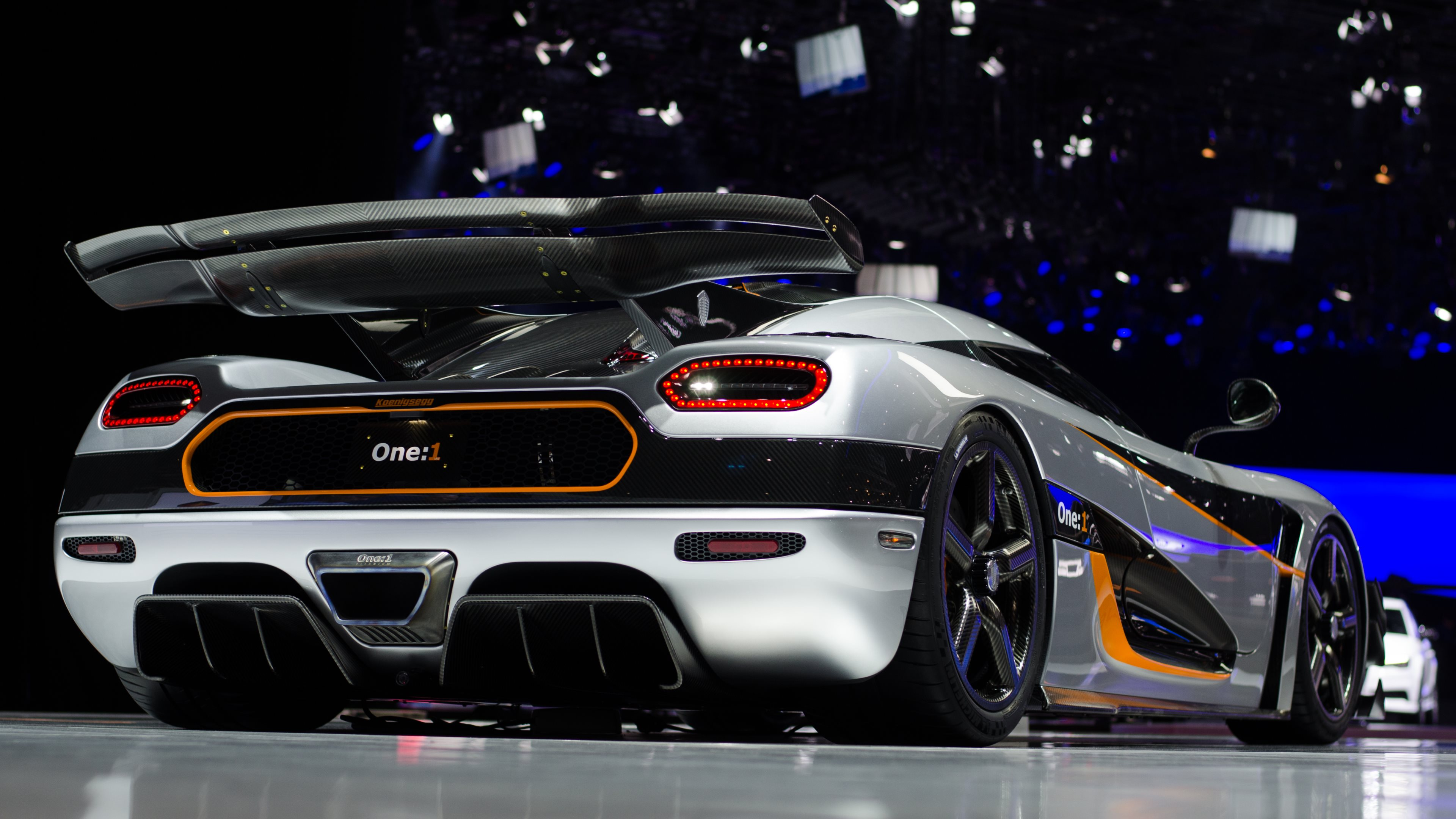 Image Result For Koenigsegg Agera R Android Wallpaper