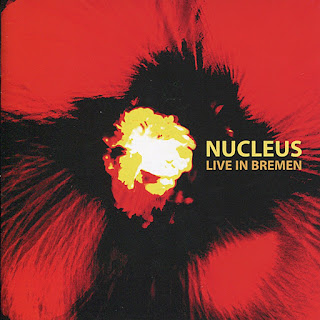 Nucleus - 2003 - Live In Bremen