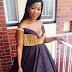 Brenda Ngxoli have challenge, Skolopad ready to take new Brenda Fassie biopic
