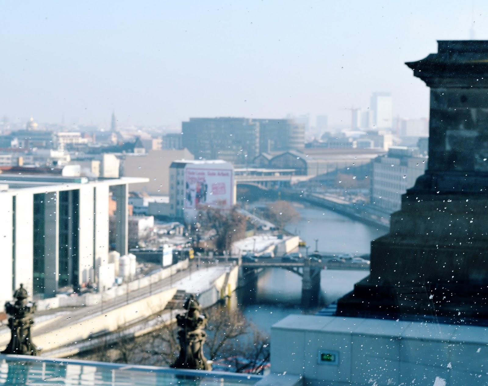 24 hours in berlin view