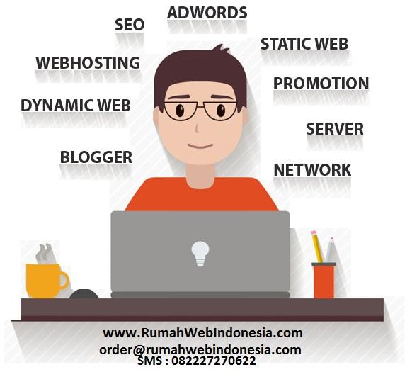 http://rumahwebindonesia.com/dynamic_webrm.php