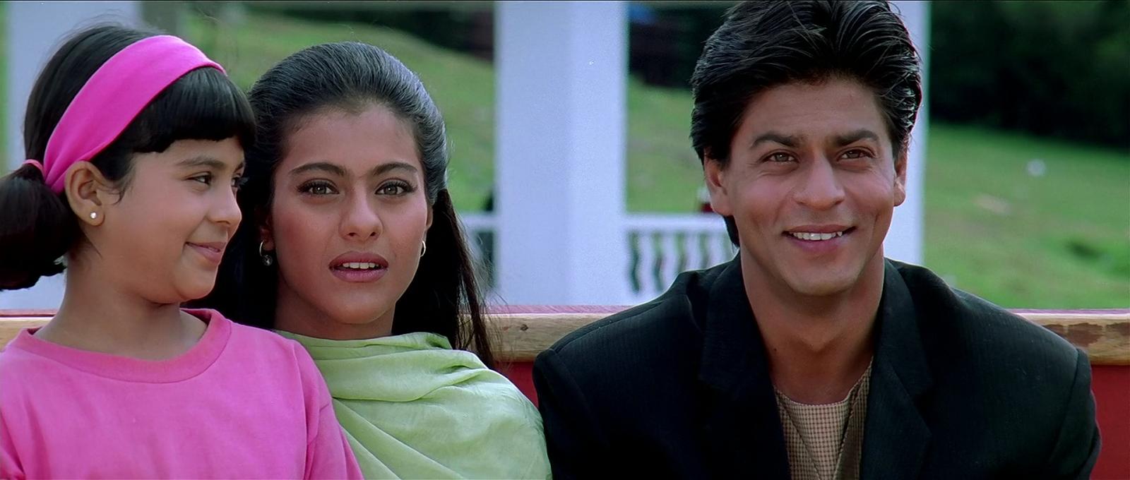 Смотреть онлайн фильм ты придешь индийский фильм 7