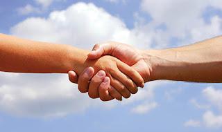 Resolusi Konflik dan Negosiasi Konflik Menurut Para Ahli