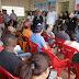 Odilon defende política séria de incentivo fiscal em Três Lagoas