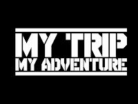 Free Download [BBM MOD] My Trip My Adventure apk v3.2.5.12 [MTMA] Trangga Ken