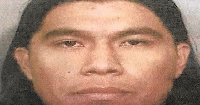 VIDEO; Agentes de la Interpol entran a Puebla a detener a un homicida y los ejecutan.