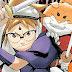 Manga Impressions: Samurai 8: The Tale of Hachimaru