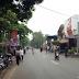 Ledakan di Depan PN Jaksel Lokasi Sidang Aman Abdurrahman, Densus 88 Lakukan Penyisiran