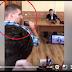 """""""Агеев не преступник! Просто российский солдат стрелял в украинских солдат"""": российский журналист Каныгин бросился защищать спецназовца Агеева перед СМИ. Соцсети в бешенстве - кадры"""