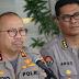 Polri Pastikan Tak Ada Sabotase Dibalik Jatuhnya Lion Air JT610