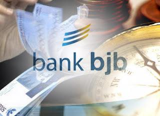 http://www.lokernesiaku.com/2012/07/lowongan-bumd-bank-bjb-juli-2012-untuk.html