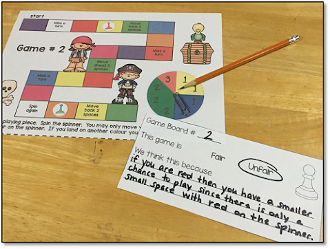 Use cereal boxes to teach media literacy skills and integrate into your healthy eating and math curriculum