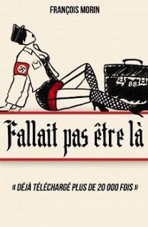 Vie quotidienne de FLaure : C'est lundi ! J'ai lu, Je lis et je pense lire #19 - 2018