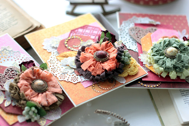 Floral_Cards_Essentials_Elena_Feb27_Photo10.JPG