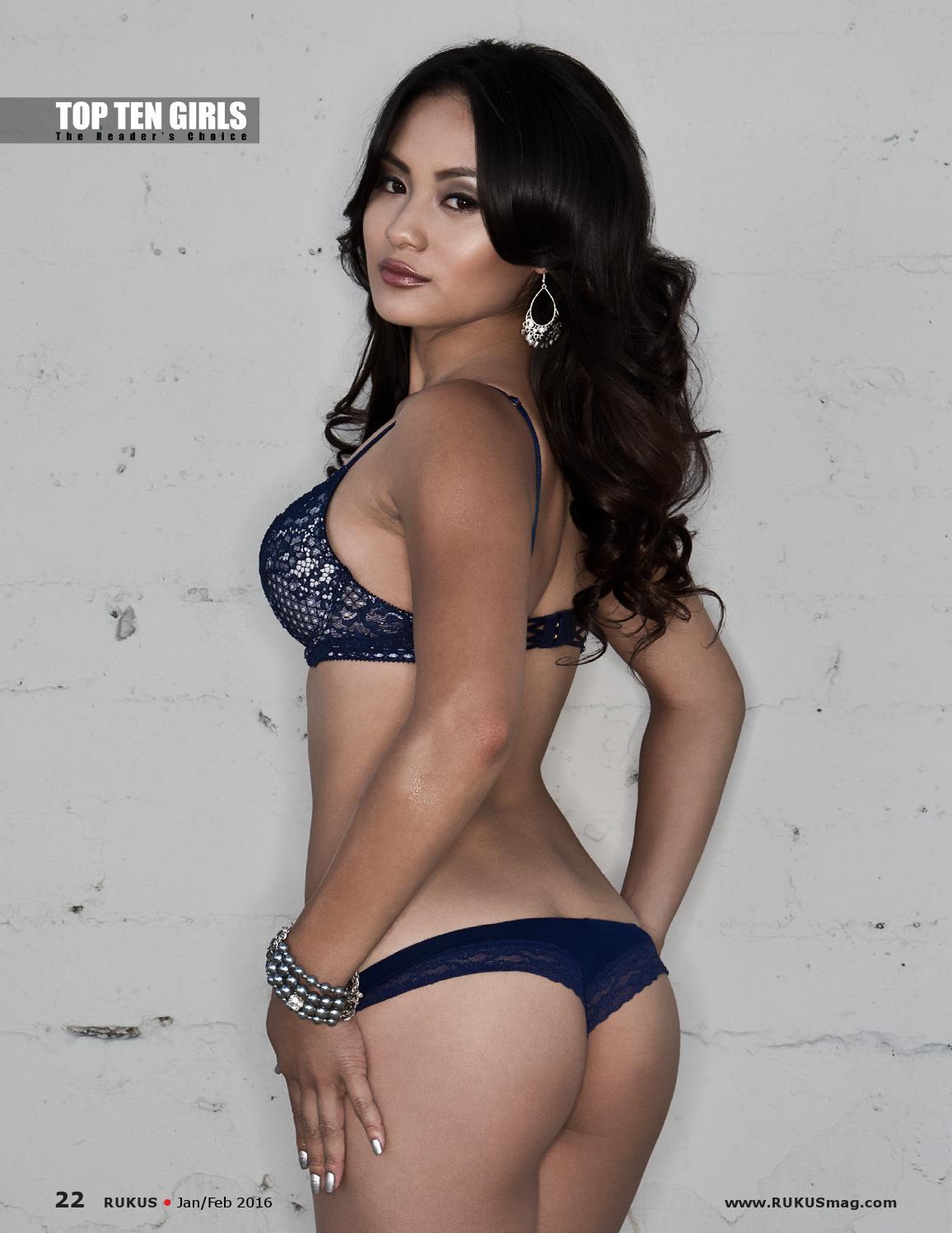 CJ Franco Raven Lexy Sexy Nude Photos 20