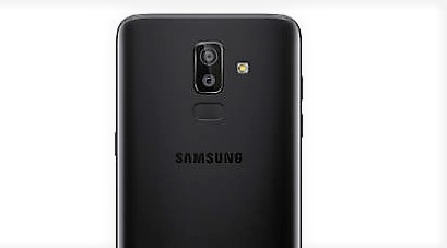 Samsung launch galaxy on8 on 1 august,  available flipkart exclusive sale on 6 august