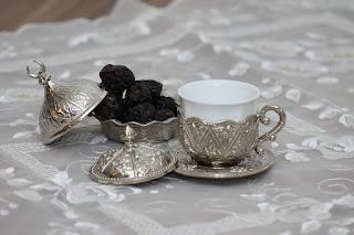 5 Virtues of Month Ramadan