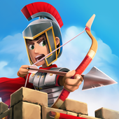 [FREE] Download Grow Empire: Rome for Android