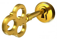 http://lawrencegoldsomatics.blogspot.com/2013/03/somatology-gold-key-release-for.html