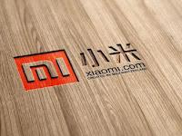 Smartphone Anyar Xiaomi Gunakan Layar OLED Milik Samsung