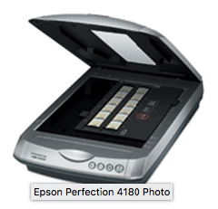EPSON PERFECTION 2480 PHOTO COPY CENTER WINDOWS 8.1 DRIVER DOWNLOAD