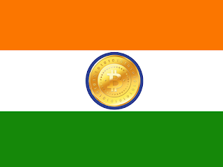 bankk_of_india_to_study_blockchain