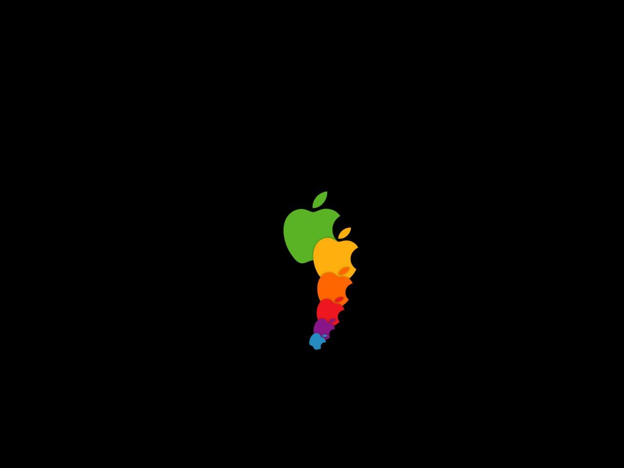 mac wallpapers desktop wallpaper - photo #49