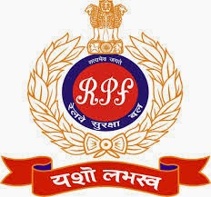 RPF Lady Constable Admit Card 2015