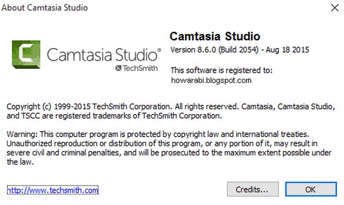 Camtasia, de l'enregistrement de l'écran jusqu'à la vidéo produite Un enregistreur d'écran qui capture exactement ce dont vous avez besoin chaque fois-