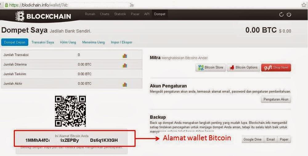 Kipisa bitcoins price
