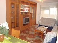 piso en venta avenida de los pinos grao castellon salon