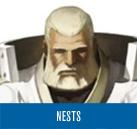 http://kofuniverse.blogspot.mx/2010/07/nests.html
