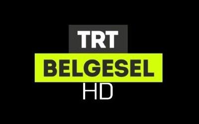 TRT Belgesel HD