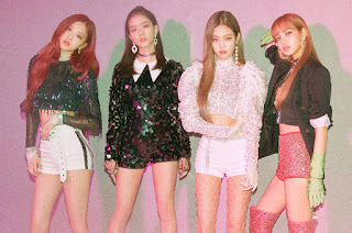 """How Dua Lipa & Blackpink's """"Kiss and Make Up"""" hints at a language-less future for pop music"""