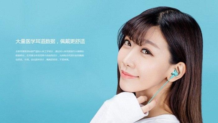 Xiaomi yaitu salah satu vendor yang paling rajin merilis produk gres Xiaomi Rilis Piston Fresh, Earphone Kece dengan Harga Murah
