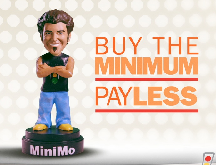 Mini Mo Car Insurance >> The Automobile And American Life Insurance Wars Minimo Verses The