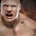 PPV Con OTTR: WWE Network Especial Madison Square Garden